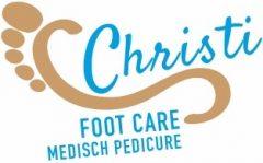 Christi Footcare